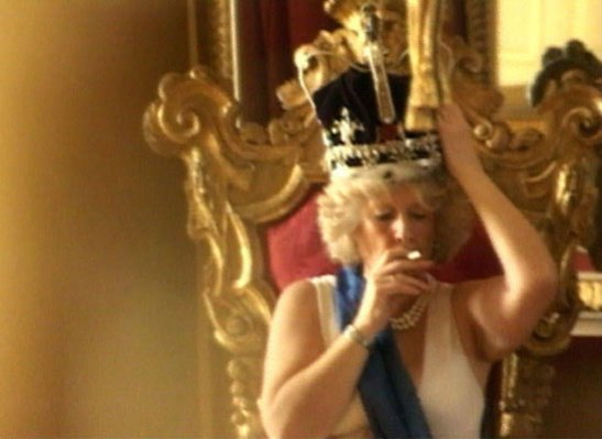 112_camilla_tries_crown_l