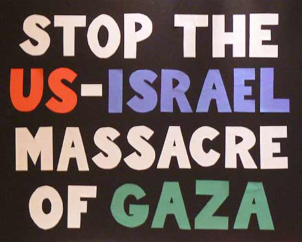 stop-us-israel-massacre-gaz