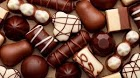 full of chocolates-all type of chocolate-chocolate lover-cadburry